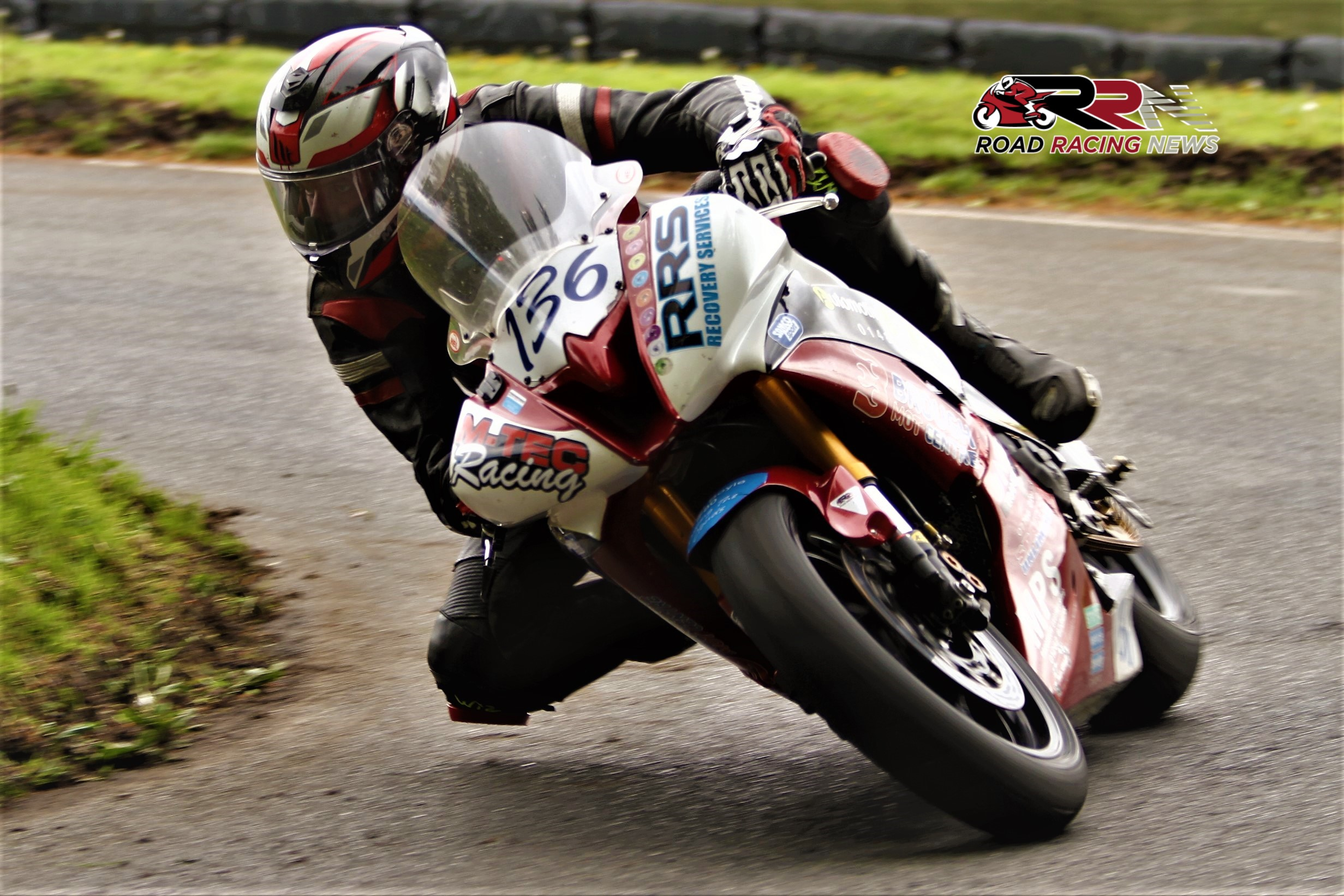 One Week On – Oliver's Mount Spring Cup: Callum Ward