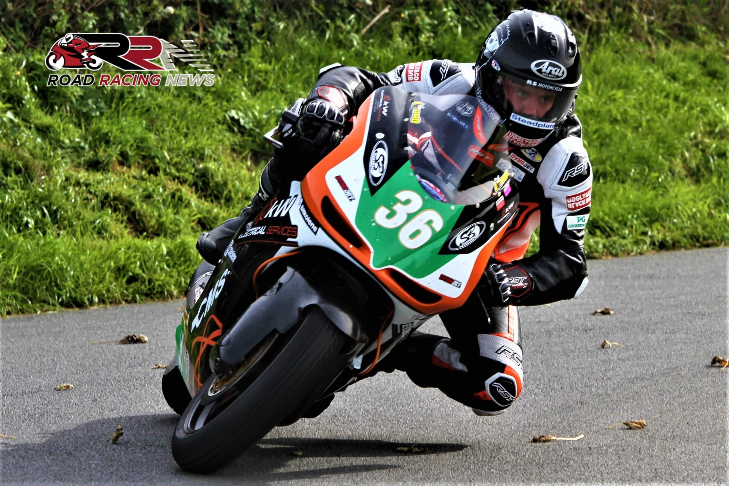 Spring Cup Preview Part 2 – Super Twin Races