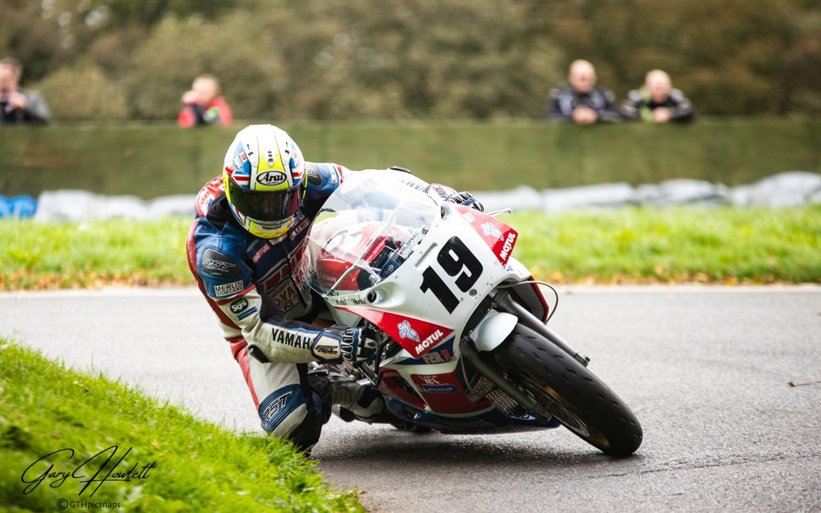 Spring Cup Preview Part 3 – Classic Superbike Races