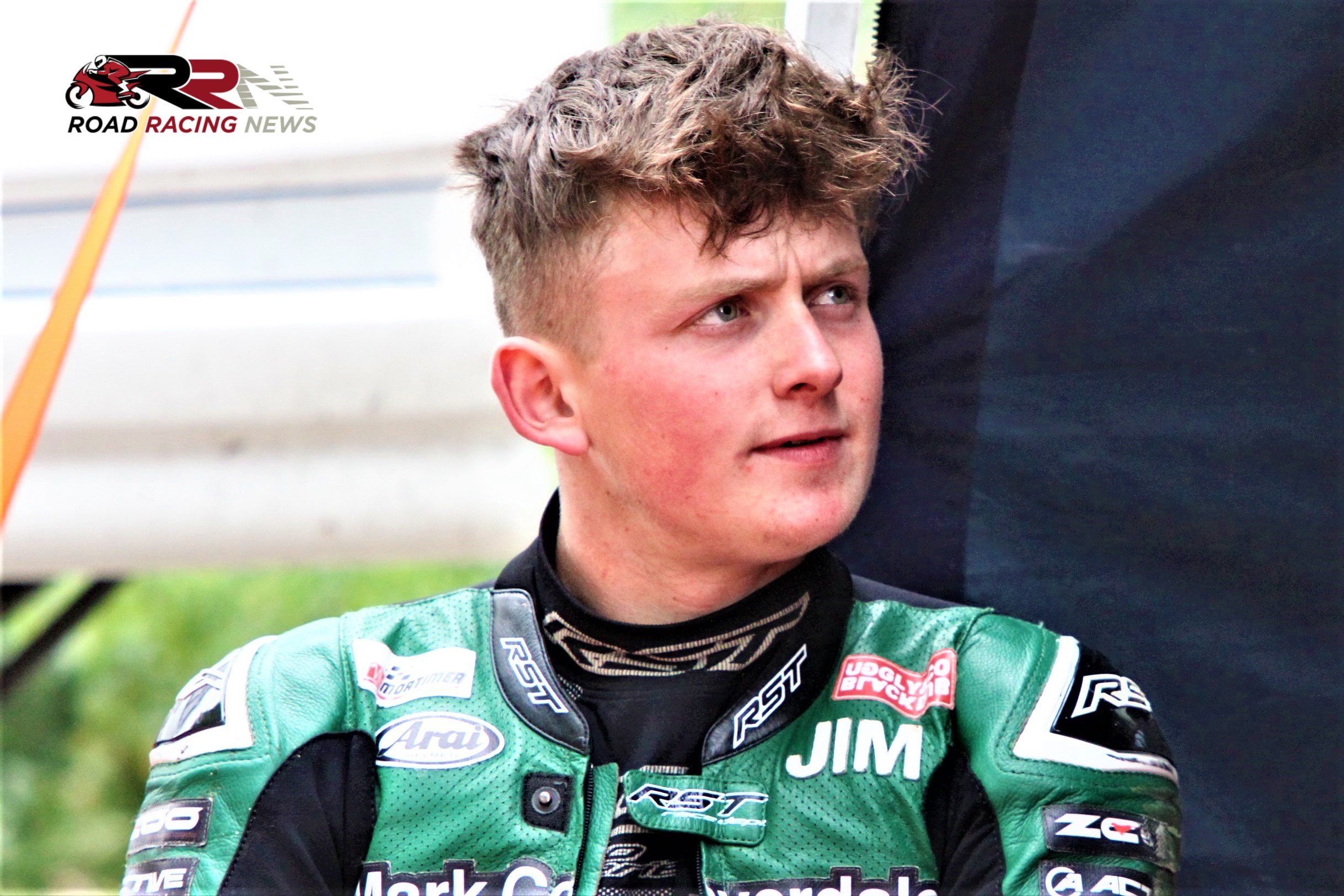 BSB Oulton Park: Top 20 Placing For Hind In BSS Qualifying Debut