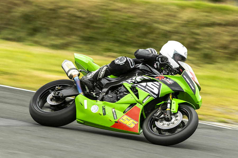 Irish Roads Talents A Plenty At Neil & Donny Robinson Memorial Races