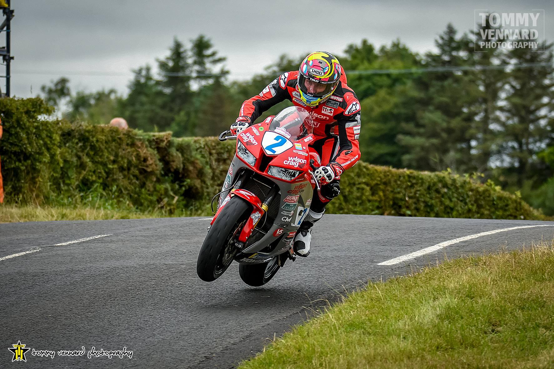 Aberdare Park Road Races Preview
