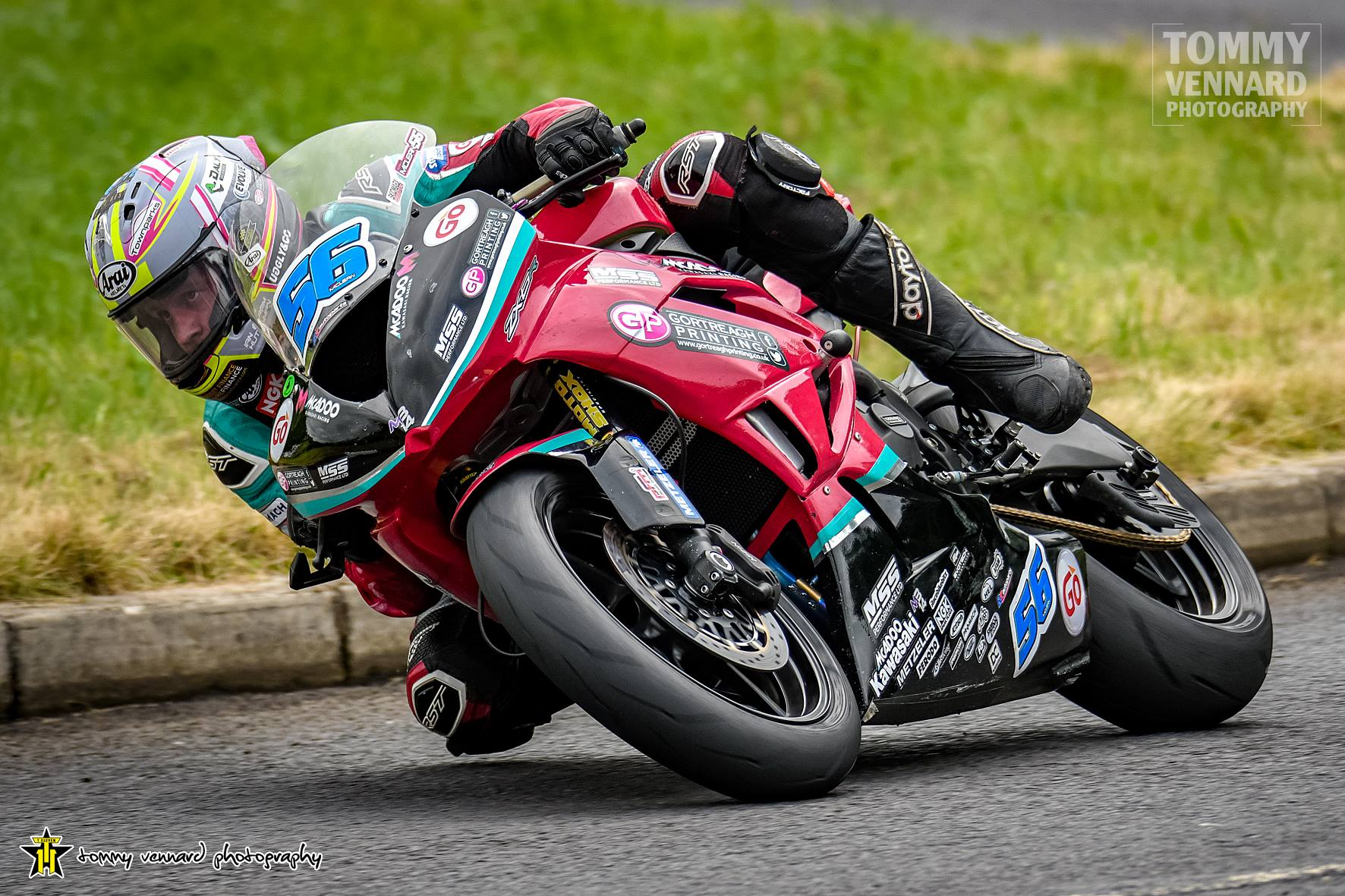 Armoy: Stats/Facts Huddle