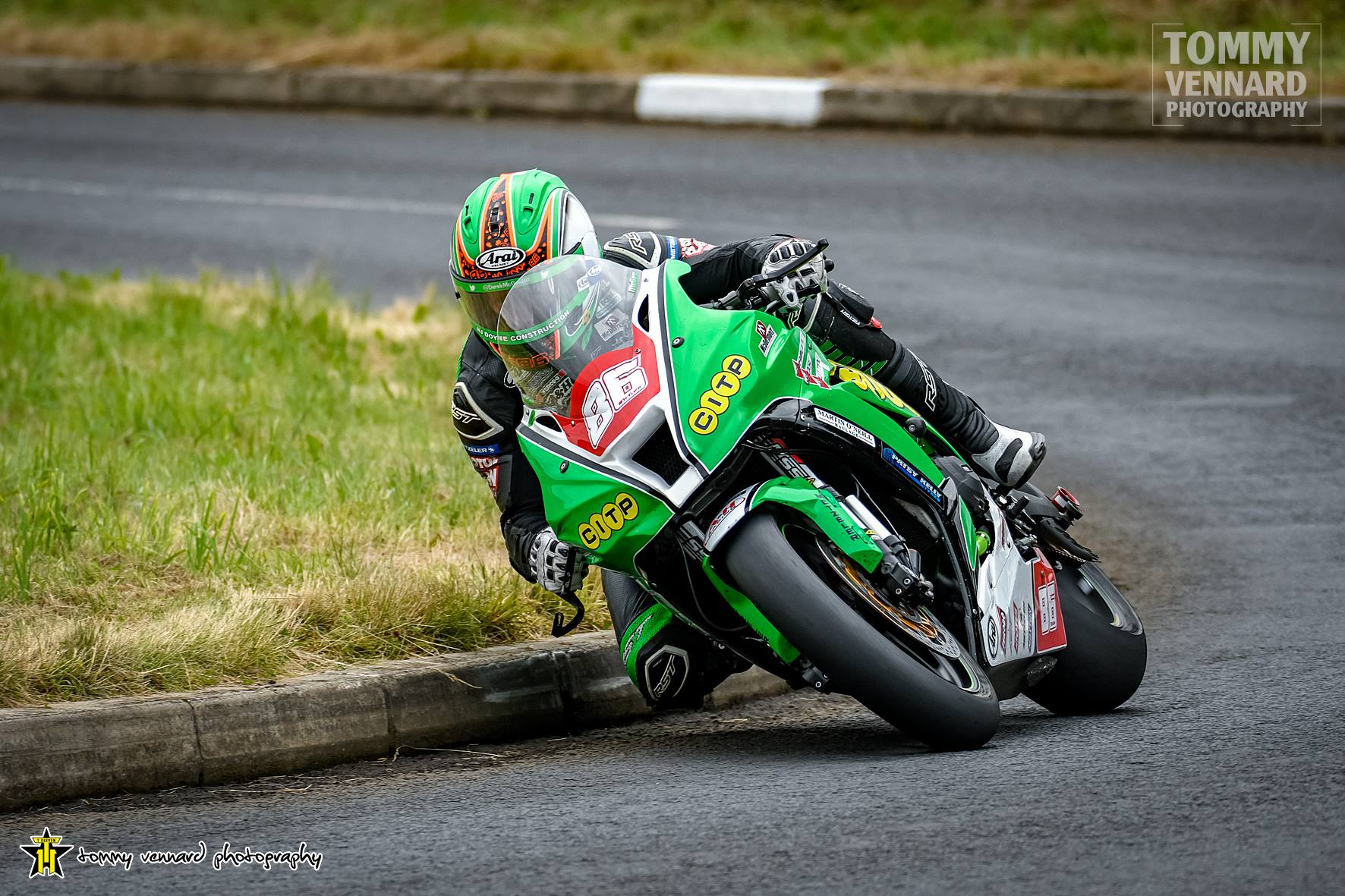Stats: Top 30 Quickest Armoy Exponents Update