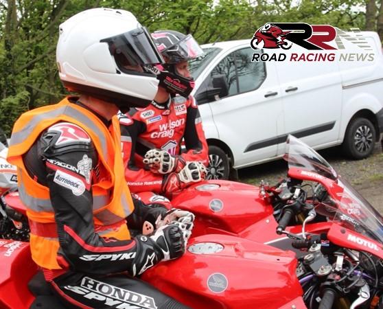 Aberdare Park: Top 30 Fastest Racers