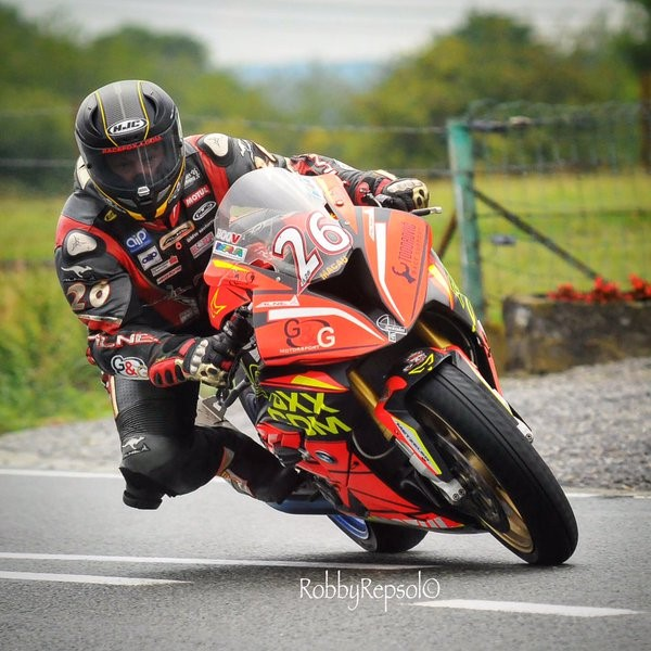 IRRC 2021: Facts/Stats Collection